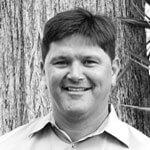 Mike Vargo, Consultant