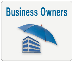 peo services, employee leasing, workers compensation insurance agents, brokers