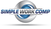 nationwide workers compensation network