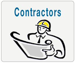 florida business insurance,contractors workers comp insurance florida