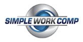 Workers Compensation Quotes Online