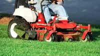 farmers workers compensation insurance, Midwest insurance companies