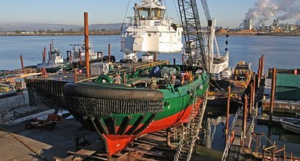 Simple Work Comp.  Offering <strong>work comp insurance for ship builders</strong>.  Get affordable workers compensation insurance for ship builders. Work Comp Quotes made easy with Simple Work Comp
