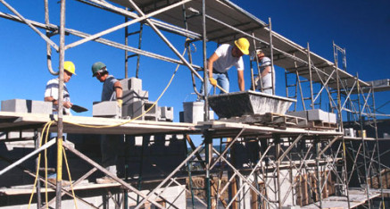 Simple Work Comp.  Offering <strong>work comp insurance for masons</strong>.  Get affordable workers compensation insurance for masons. Work Comp Quotes made easy with Simple Work Comp