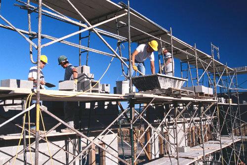 mason workers insurance
