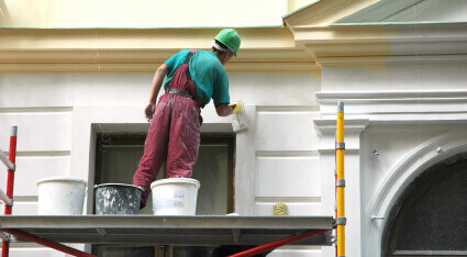 Simple Work Comp. Offering <strong>painters workers compensation insurance</strong>. Get affordable workers compensation insurance for painters. Work Comp Quotes made easy with Simple Work Comp