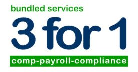 Workers Compensation Quotes Online with Simple Work Comp