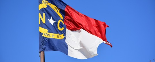 North Carolina Workers Compensation Requirements