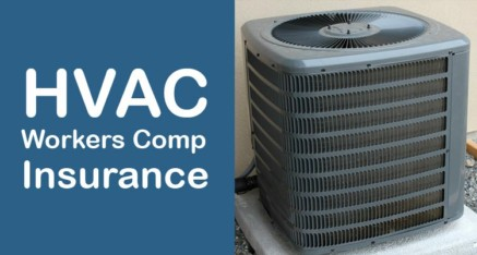 Simple Work Comp offers HVAC workers compensation insurance and employee leasing programs. Call for workers comp and payroll service programs. General Contractors Workers