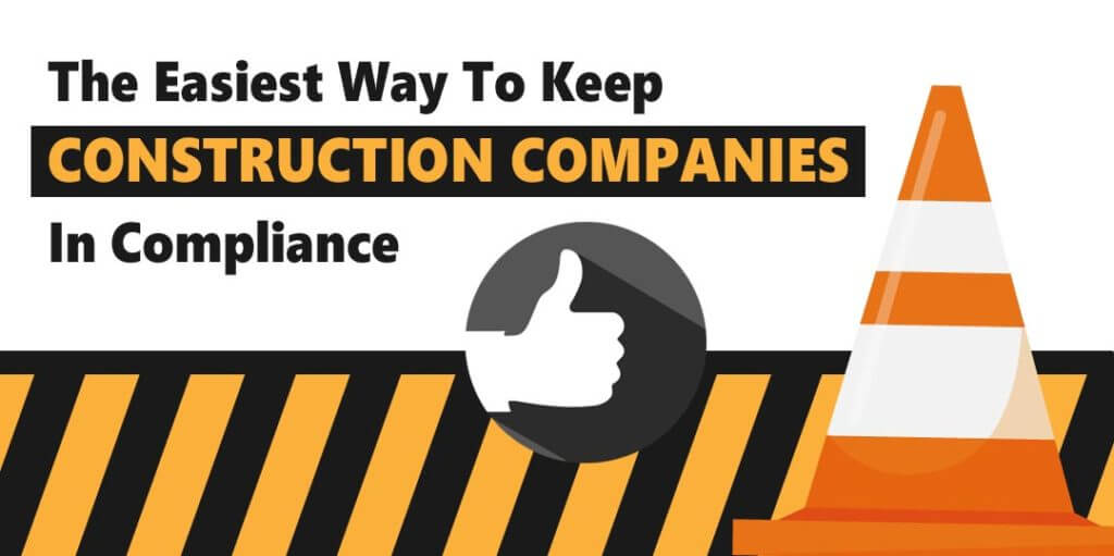 Keep_Construction_Companies_Compliant