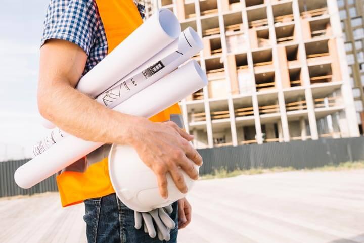 simple-work-comp-Keep_Construction_Companies_Compliant
