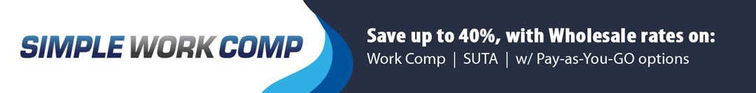 discounted workers comp insurance